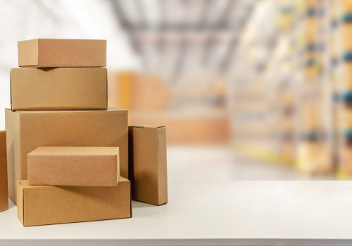 How Custom Packaging Can Cut Costs
